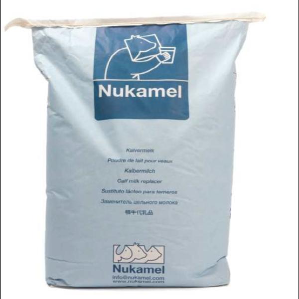 Γάλα αρνιών Lammomel 60%