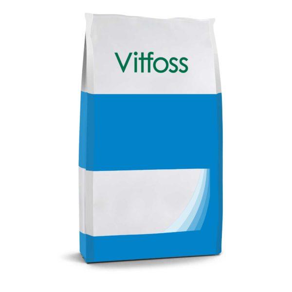 Ισορροπιστής Αγελάδων Γαλακτικής περιόδου Vilofoss Premium 100 Zinpro