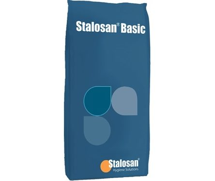 STALOSAN BASIC