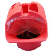 συσκευη εφαρμογής σκόνης stalosan handyman
