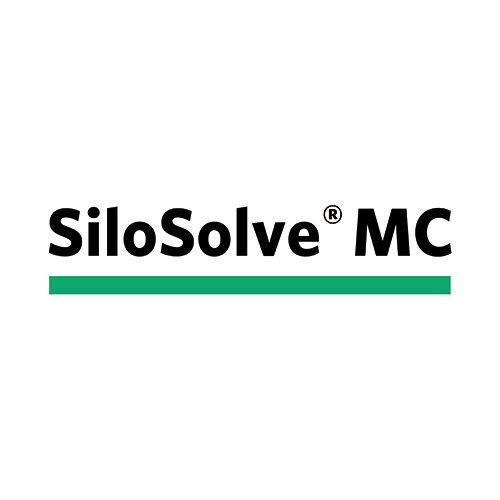 Εμβολιαστής Silosolve® MC