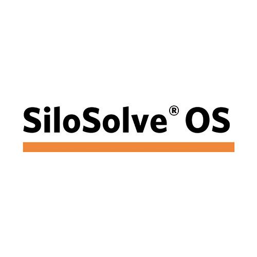 Εμβολιαστής Silosolve® OS επιφάνεια ενσιρώματος